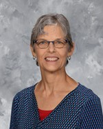 Diane Brobeck