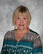 Cathy Kint