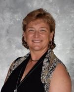 Kimberly Pohl