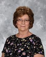 Karen Sabine