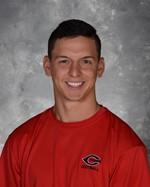 Cody Jordan