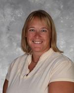 Janet Wastier