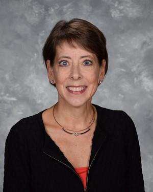 Patty Rothe