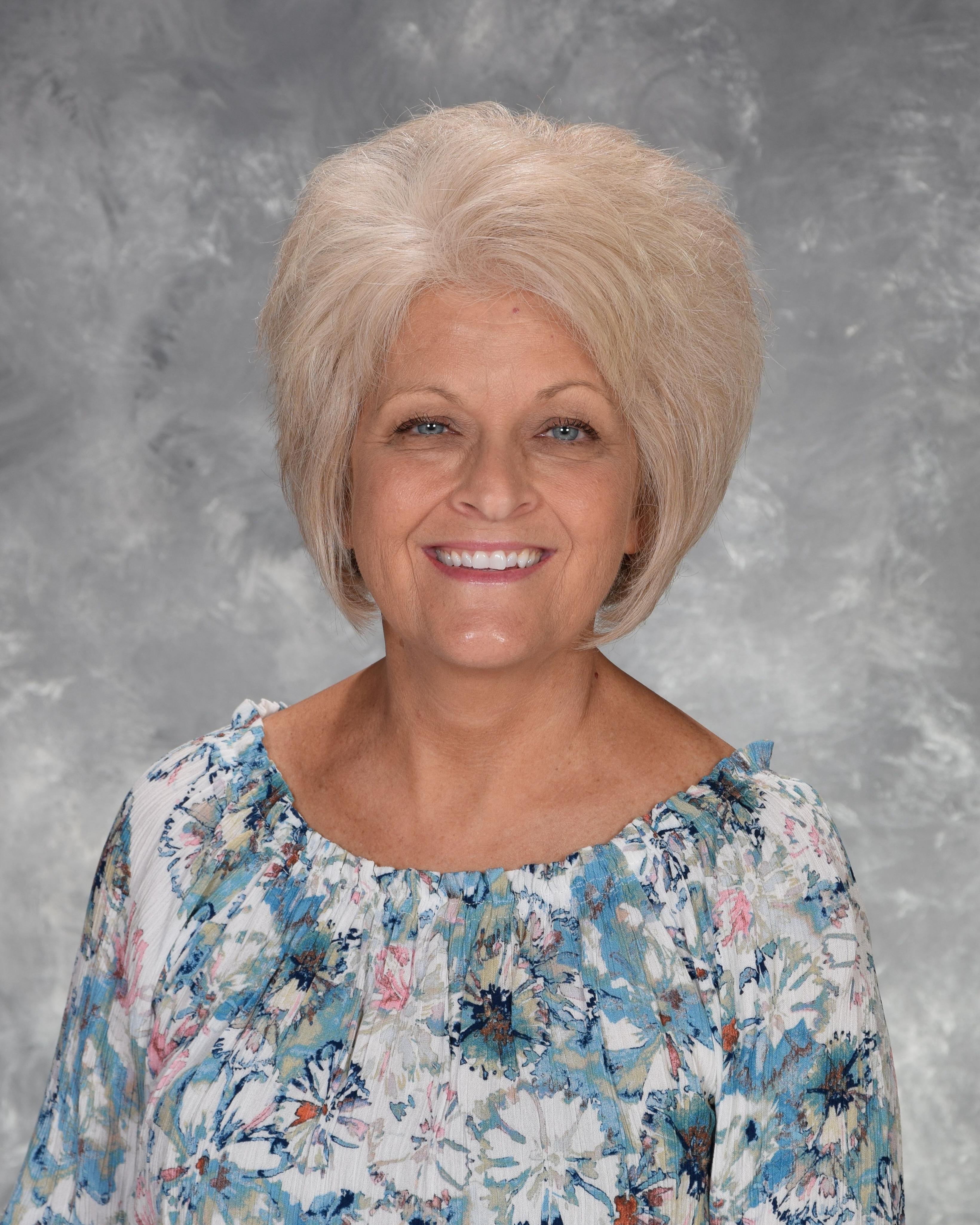 Valerie Crist