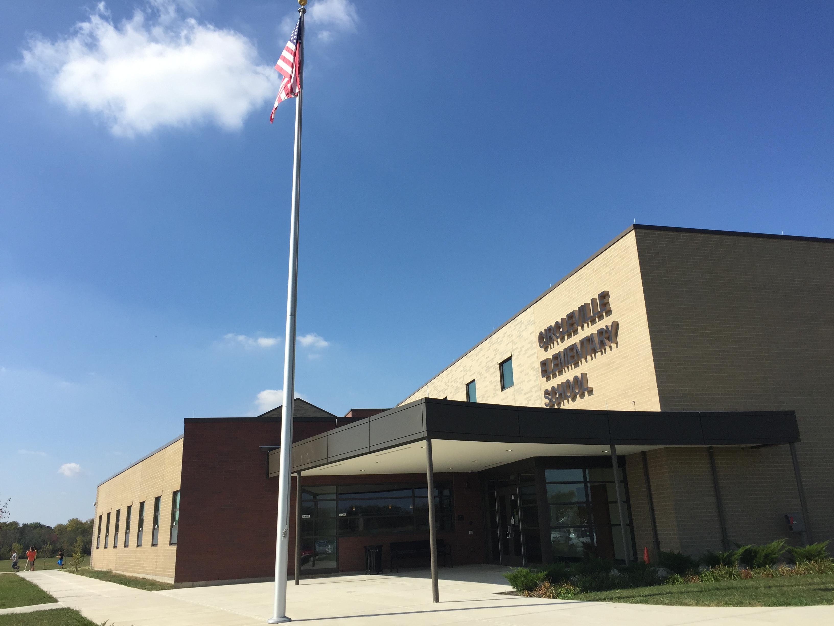 Circleville Elementary School