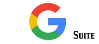 Google Suite photo