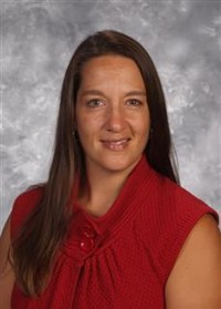 Kara Schooley